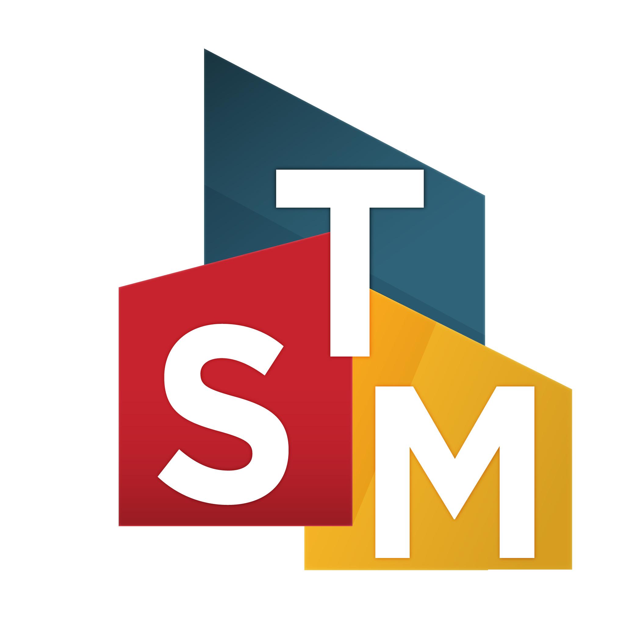STM Ministries